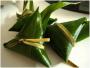 返青粽吃了真的会中毒吗?如何辨别是不是返青粽?