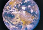 几千年前古人就把这些宇宙现象推算出来了