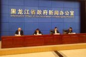 黑龙江省6月起开展成品油市场专项整治工作