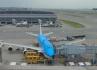 荷兰赴香港航班疑遇气流 造成至少10人受伤