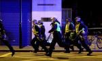 英国3个月遭3次严重恐袭,局势已经失控了吗?