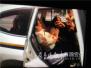 青岛:孕妇临产 丈夫酒后冒险驾车上高速送医