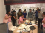 浙江非遗项目在香港活态展示引热情围观