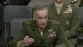 再哭穷!美军方向国会伸手要钱 中国军事现代化再成借口