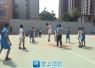 丛台区中小学生运动会篮球比赛圆满结束