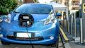 准备买新能源车的注意了 杭州将出台新补助标准