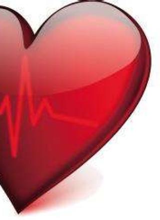 9招远离心脑血管疾病