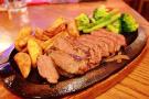 14年后重返中国市场!美国牛肉将重返南京人餐桌