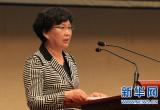 北京市将与明斯克市加强经贸合作