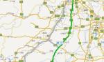 距北京不到300公里有座千年古城!