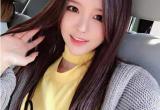 韩国女主播尹素婉向王思聪讨薪?熊猫直播回应了