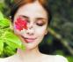 女人贫血会导致气血不足吗?