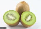 这9种水果男人一定要多吃 会有不少特殊功效
