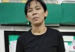 """新加坡也现""""保姆杀人案"""" 印尼女佣杀害老夫妇"""