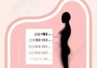 中国最胖和最瘦省份出炉:我在北方一身膘 你在南方身材苗条