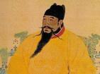永乐帝朱棣为何将国都由南京迁至北京