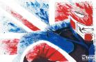 英国队长将加入漫威电影宇宙?曾与蜘蛛侠大打出手