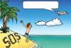 暑期旅行做好安全攻略:这些求援技巧要知道