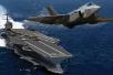 美专家坦言美军航母无法被击沉?少将霸气回应让人安心