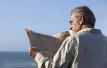 全国首例检方支持起诉的海洋环保公益案受理