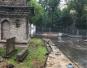 宁波大学生实地调查:海丝遗迹保护状况不容乐观