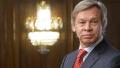 俄官员:俄不会迫于制裁而改变对乌克兰政策