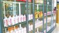 白酒消费淡季掀起涨价潮 业内:这属于跟风