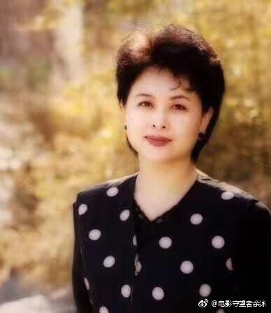 央视主持人肖晓琳癌症去世获证实 曾主持 焦点访谈
