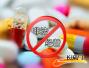 廊坊警方打掉一非法经营药品团伙 涉案20余万元