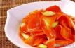 饮食健康的误区:什么情况不能吃蔬菜?喝酒这些菜不能多吃
