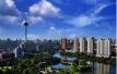上半年 辽宁省装备制造业对外投资增长超三成