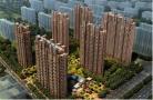 全國每賣10套房就有1套在江蘇 月均銷售超千萬平米