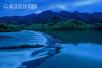 """打造全域丽水""""中央花园"""" 古堰画乡践行5A级景区升级之路-旅游频道"""