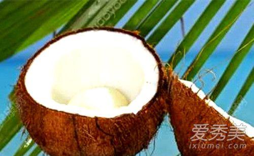 椰子什么时候成熟 椰子什么时候吃最好