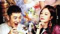 《中餐厅》首播收视率第一 赵薇黄晓明CP