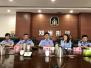 郑州警方开通防骗咨询热线电话 含三项功能