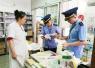 专项整治小药店、小诊所 宁波已有20家被立案查处