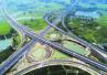安徽宿州至扬州高速公路江苏段 8月底建成通车