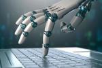 世界机器人大会将在北京亦创国际会展中心举行