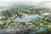 """光明日报头版聚焦浙江台州:""""从一片滩涂到一座生态新城"""""""