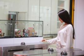 """首家無人零售實體店年底杭州開業,阿裏稱""""不會降低就業率"""""""
