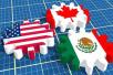 新闻分析:北美自贸协定重谈或是一柄双刃剑