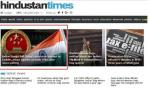 印媒称印军挫败中国侵入 印军方:这事不想说