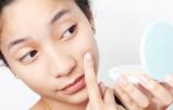 """怎样预防""""痘痘脸""""?教你5个小秘诀"""