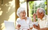 卫计委:取消养老机构内设诊所审批 实行备案制