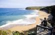 澳洲天堂级冲浪海滩 是每个弄潮儿的终极朝圣地