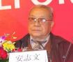 98岁安志文逝世后,如今中顾委委员仅剩10人健在