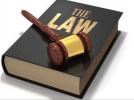 2017年国家司法考试报名结束 呈现高学历年轻化趋势