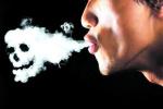 河北准大学生坐火车遇二手烟起诉铁路局:担心事情无果