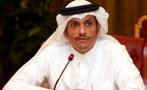 """局势缓和?卡塔尔对沙特重开两国边界表示""""欢迎"""""""